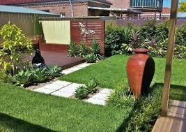 Gardens Design Ideas Photos Garden Design Ideas Tetbi Club