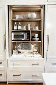 kitchen cupboard doors and drawers retractable kitchen cabinet doors design ideas