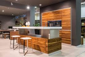 modern kitchen island design ideas exclusive eco modern kitchen design by team7