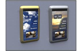 touch screen wall light switch bright switch the next generation of wall tech indiegogo