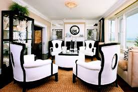 living room cool value city living room sets white rug and black