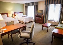 Comfort Suites Springfield Illinois Hampton Inn Southwest Springfield Illinois Hotel