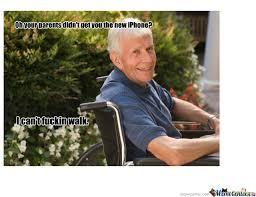 Man On Computer Meme - condescending old man by jarphynator meme center