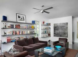20 floating wall shelves design for inspiration home design lover