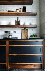 studio kitchen design kitchen cabinets storage units for kitchen cabinets wooden open