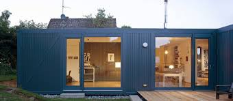 tiny container homes shipping container homes designs container living