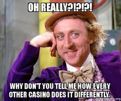 45 best casino meme images on pinterest funny images funny photos