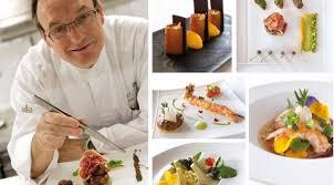fusion cuisine fusion cuisine atom ecology