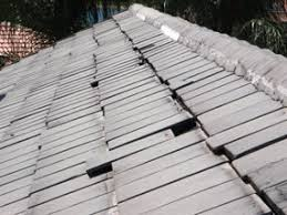 Tile Roof Repair Tile Roof Repair Imperial Roofing Land O Lakes Fl