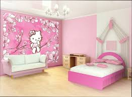 chambre hello idee pour chambre ado fille get green design de maison