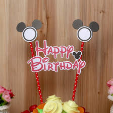 mickey minnie mouse birthday cakes suppliers best mickey minnie