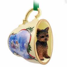 28 teacup ornaments teacup ornament