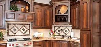 kitchen cabinets el paso kitchen cabinets in el paso deep in the heart of texas pinterest
