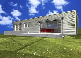 Small Energy Efficient Homes - most energy efficient home designs most energy efficient home
