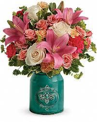 florist tulsa ok tulsa florist flower delivery by s flowers