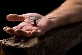 44 messianic prophecies of jesus christ
