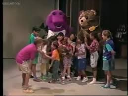 Category Barney And The Backyard by Watch Rock With Barney Online Movies