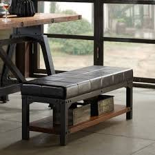 Dining Bench With Storage Dining Bench Storage Benches You Ll Wayfair