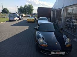 Porsche Panamera Manual - porsche 996 c2 manual kimbex dream cars