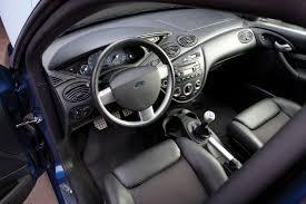 2001 Ford Focus Zx3 Interior 2001 Ford Focus Zx3 Interior Instainteriors Us