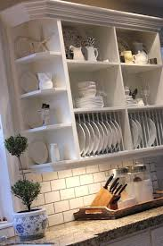 Black Corner Cabinet For Kitchen by Best 10 Corner Shelves Kitchen Ideas On Pinterest Corner Wall