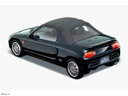 spesifikasi honda civic ferio honda beat cars images websites wiki lookingthis