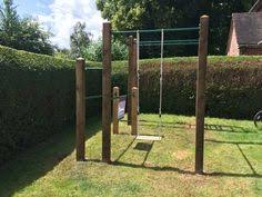 Diy Backyard Pull Up Bar by Pull Up Bar Multi Gym Installed In London Diy Pull Up Bars