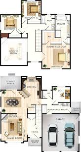 house design floor plan u2013 laferida com