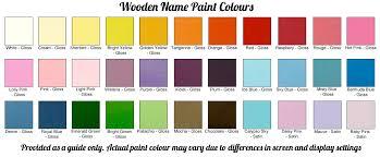 wood paints colours best 25 wood stain colors ideas on pinterest