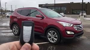 2013 hyundai elantra remote start how to use your hyundai factory remote start