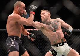 How Much Can Triple H Bench Press What Is The Conor Mcgregor U0027s Net Worth And How Much Does He Earn
