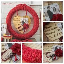 valentines gift for husband diy gifts for husband designcorner