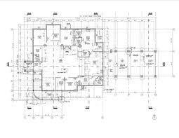 westminster abbey floor plan amazing walmart floor plans gallery flooring u0026 area rugs home