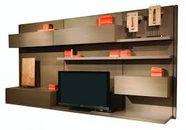 Modular Wall Units Modular Wall Units For Living Room Wall Units Design Ideas