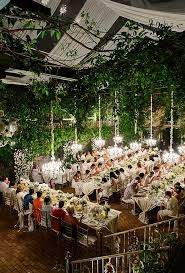 wedding venues the best wedding venues in the u s brides