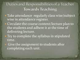 Substitute Teacher Job Duties For Resume by Elementary Teaching Jobs Lawteched Sample Teacher Job