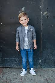 Boys White Skinny Jeans Sweet Little Peanut Guess Kids Love This Fall Look For Little