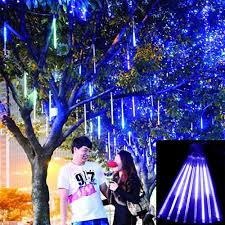 Cheap Outdoor Christmas Decorations by Online Get Cheap Christmas Led Outdoor Decorations Aliexpress Com