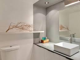 versace home interior design interior basement remodeling ideas inspiration interior design