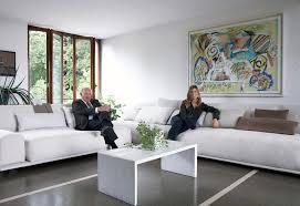 home design story quests molteni when design is a mission elle decor italia