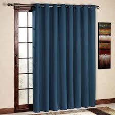 Command Hook Curtains Hanging Curtains Horizontal Blinds Vrboska Hotel