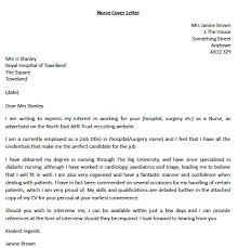 cover letters letter sample and on pinterest intended for 17