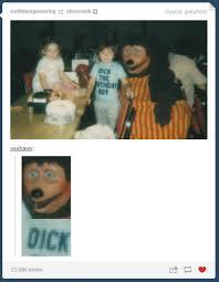 Birthday Meme Tumblr - i m actually scared right now tumblr know your meme