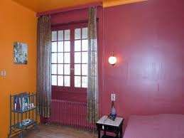 chambres d h es jura lons le saunier 18km jura vends maison de maître 255m env idéale