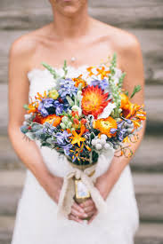 wedding flowers estimate 108 best flowers for wedding images on flowers