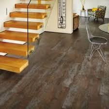 bode floors columbia ellicott city md us 21045