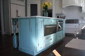 shabby chic kitchen island shabby chic kitchen island 89 within home enhancing ideas
