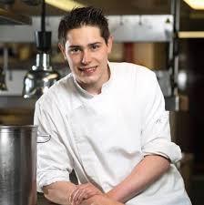cherche chef de cuisine xavier koenig top chef 2015 quitte poste de chef des