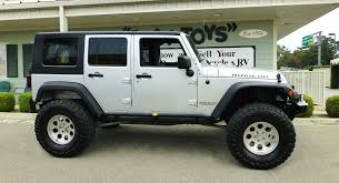 jeep wrangler rubicon 2008 2008 jeep wrangler 4 door reviews msrp ratings with