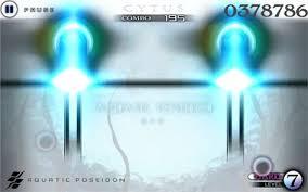 cytus full version apk 8 0 1 download cytus 10 0 10 apk for pc free android game koplayer